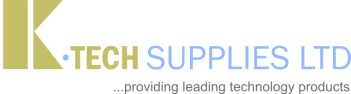 K-TECH SUPPLIES LTD